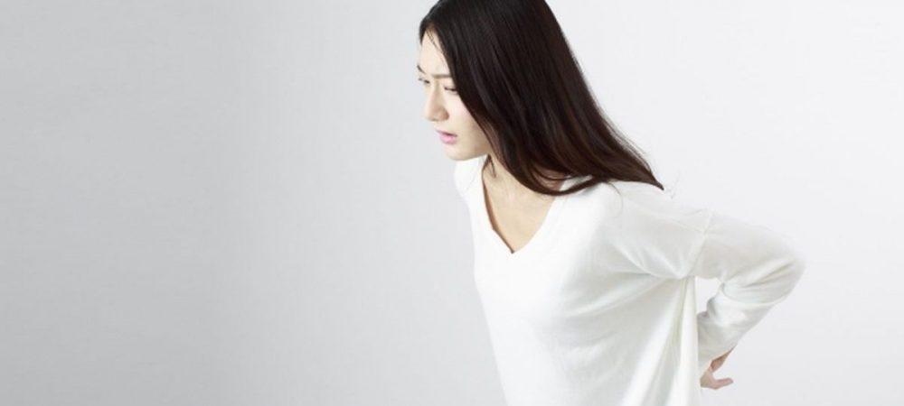 腰痛・背中の痛み|戸田市の戸田スポーツ接骨院