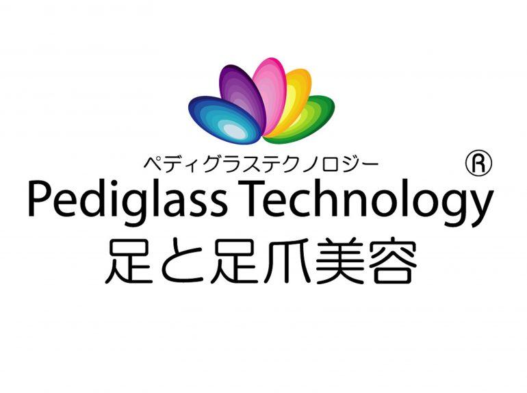 ペディグラステクノロジー